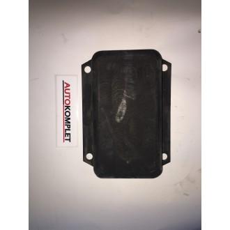 Silenblok sklápač T815    122.09