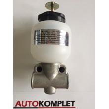 Pumpa protimrazová T815