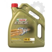 Castrol Edge  5W30LL  C3  5L